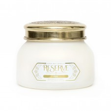 limited edition gold fire reserve jar candle