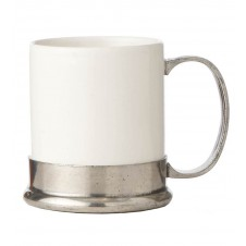 arte italica mug