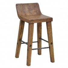 arturo bar or counter stool