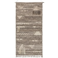 surya asher wall hanging