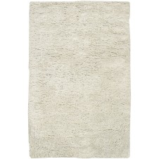 surya ashton ash ivory area rug