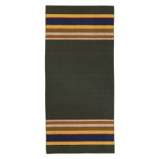 pendleton badlands national park beach towel