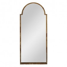 gabby home barry mirror