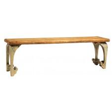 beijing bench