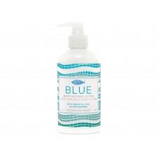 olivina blue hand & body lotion