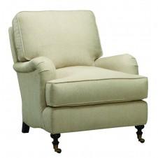 brooks chair
