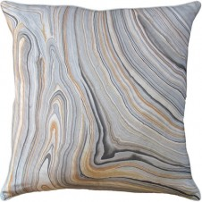 cararra smoke pillow