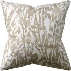 catsburg natural pillow