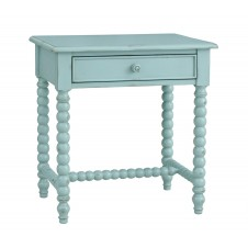 redford house clarke side table