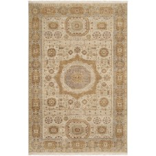 surya cambridge area rug