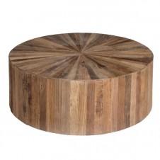 gabby home cyrano coffee table