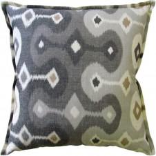 darya stone pillow