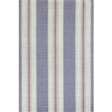 dash & albert clarence indoor / outdoor rug