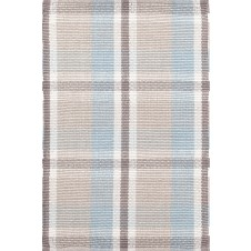 dash & albert jack indoor / outdoor rug