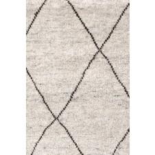 dash & albert numa wool rug