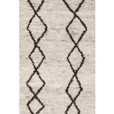 dash & albert zama wool rug