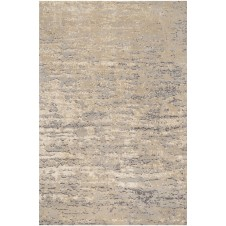 discover collection stone grey rug