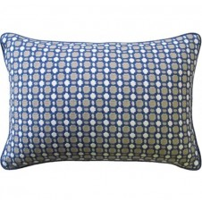 delilah royal bolster pillow