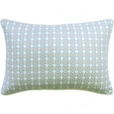 delilah spa bolster pillow
