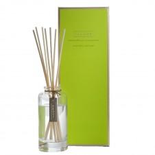 illume pineapple cilantro essential diffuser