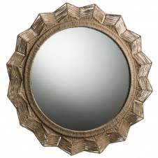 Arteriors Seasal Mirror