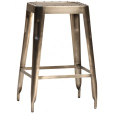 douglas counter stool