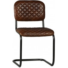 hatter dining chair