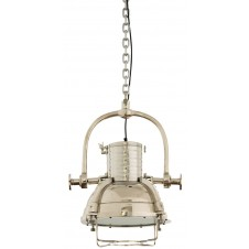 bogart spot light pendant