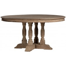 westminster table