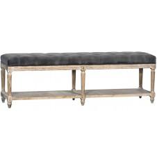 evans bench