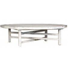 kilmaine coffee table
