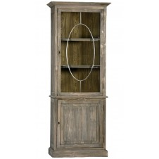 barrington cabinet