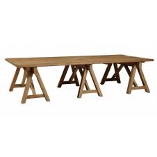 gaston coffee table