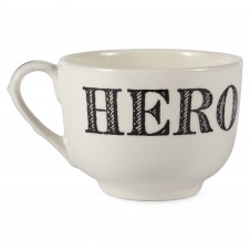 hero endearment grand cup