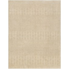 essex collection ivory rug