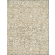 essex collection limestone rug