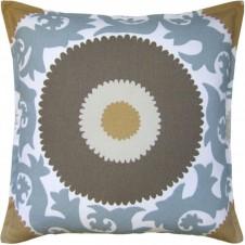 fahri mink indoor/outdoor pillow