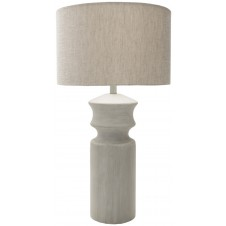 surya forger table lamp