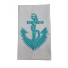anchor flour sack towel
