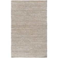 surya gideon area rug