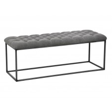 grammercy bench granite