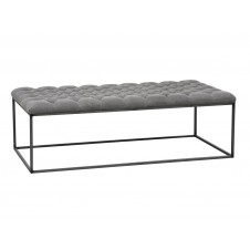 grammercy coffee table granite