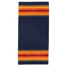 pendleton grand canyon national park beach towel