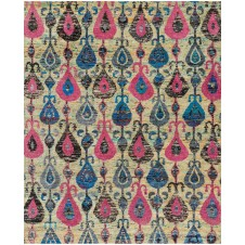 giselle collection fiesta rug
