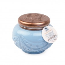 paddywax marine amber heirloom candle