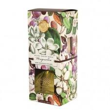 michel design works magnolia fragrance diffuser