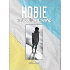 hobie master of water, wind & waves book