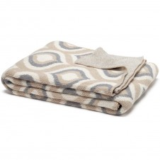 eco royal throw blanket