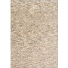 izmir collection natural polypropylene rug