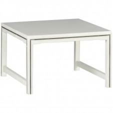 gabby home james coffee table